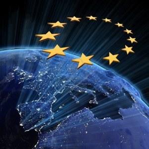 8712642-union-europeenne-lumieres-de-la-ville