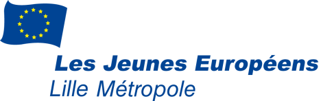 logo_jelille metro