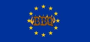 BBQ européen
