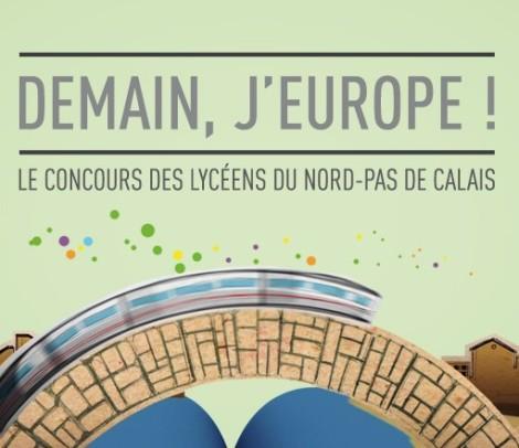 demainjeurope2013