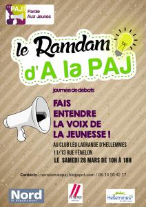 ramdam-a-la-paj-2015-212x300