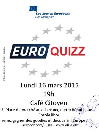 tract euroquizz